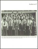 1973 South Hills Catholic Boys High School Yearbook Page 32 & 33