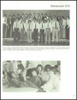 1973 South Hills Catholic Boys High School Yearbook Page 46 & 47