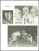 1973 South Hills Catholic Boys High School Yearbook Page 76 & 77