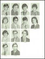 1973 South Hills Catholic Boys High School Yearbook Page 118 & 119