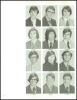 1973 South Hills Catholic Boys High School Yearbook Page 120 & 121