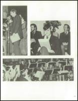 1973 South Hills Catholic Boys High School Yearbook Page 146 & 147
