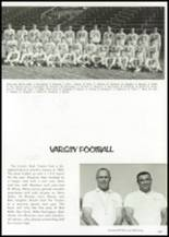 1966 Lincoln High School Yearbook Page 150 & 151