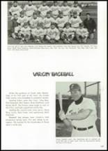 1966 Lincoln High School Yearbook Page 170 & 171