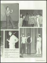 1979 Nathaniel Narbonne High School Yearbook Page 22 & 23