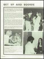 1979 Nathaniel Narbonne High School Yearbook Page 36 & 37