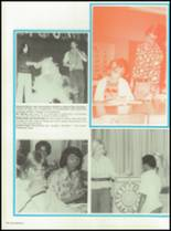 1979 Nathaniel Narbonne High School Yearbook Page 44 & 45