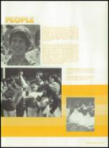 1979 Nathaniel Narbonne High School Yearbook Page 46 & 47