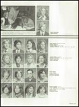 1979 Nathaniel Narbonne High School Yearbook Page 70 & 71