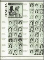 1979 Nathaniel Narbonne High School Yearbook Page 82 & 83