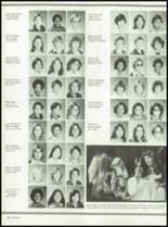 1979 Nathaniel Narbonne High School Yearbook Page 90 & 91