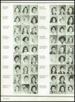1979 Nathaniel Narbonne High School Yearbook Page 94 & 95