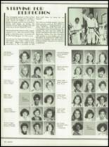 1979 Nathaniel Narbonne High School Yearbook Page 96 & 97