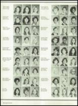 1979 Nathaniel Narbonne High School Yearbook Page 102 & 103
