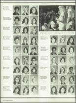 1979 Nathaniel Narbonne High School Yearbook Page 114 & 115