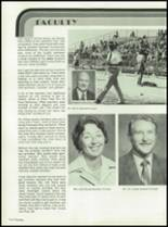1979 Nathaniel Narbonne High School Yearbook Page 118 & 119