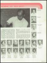 1979 Nathaniel Narbonne High School Yearbook Page 120 & 121
