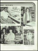 1979 Nathaniel Narbonne High School Yearbook Page 126 & 127