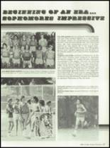 1979 Nathaniel Narbonne High School Yearbook Page 140 & 141