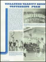 1979 Nathaniel Narbonne High School Yearbook Page 146 & 147