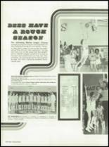 1979 Nathaniel Narbonne High School Yearbook Page 150 & 151