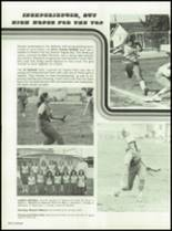 1979 Nathaniel Narbonne High School Yearbook Page 170 & 171