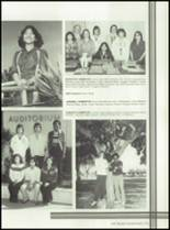 1979 Nathaniel Narbonne High School Yearbook Page 174 & 175