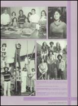 1979 Nathaniel Narbonne High School Yearbook Page 176 & 177