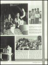 1979 Nathaniel Narbonne High School Yearbook Page 178 & 179
