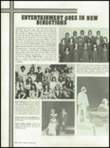 1979 Nathaniel Narbonne High School Yearbook Page 188 & 189