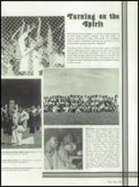 1979 Nathaniel Narbonne High School Yearbook Page 202 & 203