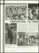 1979 Nathaniel Narbonne High School Yearbook Page 204 & 205