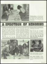 1979 Nathaniel Narbonne High School Yearbook Page 216 & 217