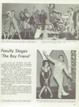 1965 Palos Verdes High School Yearbook Page 144 & 145