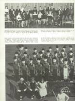 1965 Palos Verdes High School Yearbook Page 150 & 151