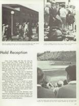 1965 Palos Verdes High School Yearbook Page 174 & 175