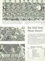 1965 Palos Verdes High School Yearbook Page 202 & 203
