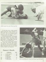 1965 Palos Verdes High School Yearbook Page 212 & 213