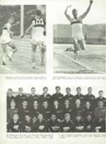 1965 Palos Verdes High School Yearbook Page 216 & 217