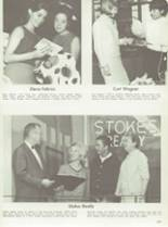 1965 Palos Verdes High School Yearbook Page 234 & 235
