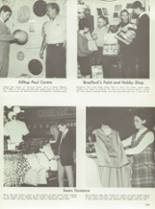 1965 Palos Verdes High School Yearbook Page 242 & 243