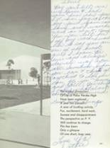 1965 Palos Verdes High School Yearbook Page 270 & 271