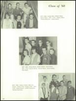 1965 Addison High School Yearbook Page 64 & 65