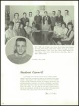 1965 Addison High School Yearbook Page 78 & 79