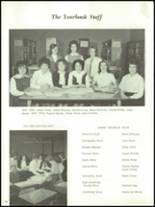 1965 Addison High School Yearbook Page 82 & 83