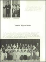 1965 Addison High School Yearbook Page 88 & 89