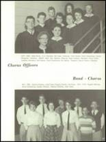 1965 Addison High School Yearbook Page 90 & 91