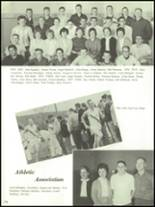 1965 Addison High School Yearbook Page 98 & 99