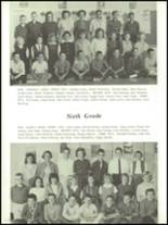 1965 Addison High School Yearbook Page 118 & 119