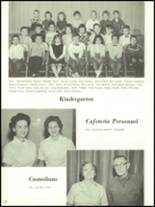 1965 Addison High School Yearbook Page 140 & 141